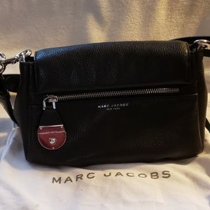 Marc Jacobs The Standard Mini Crossbody Bag